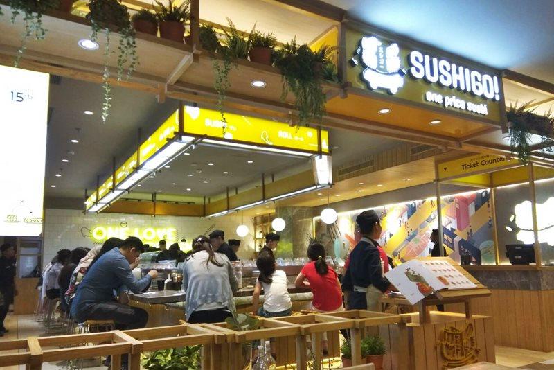 sushi go sushi murah