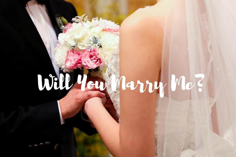 umur ideal menikah