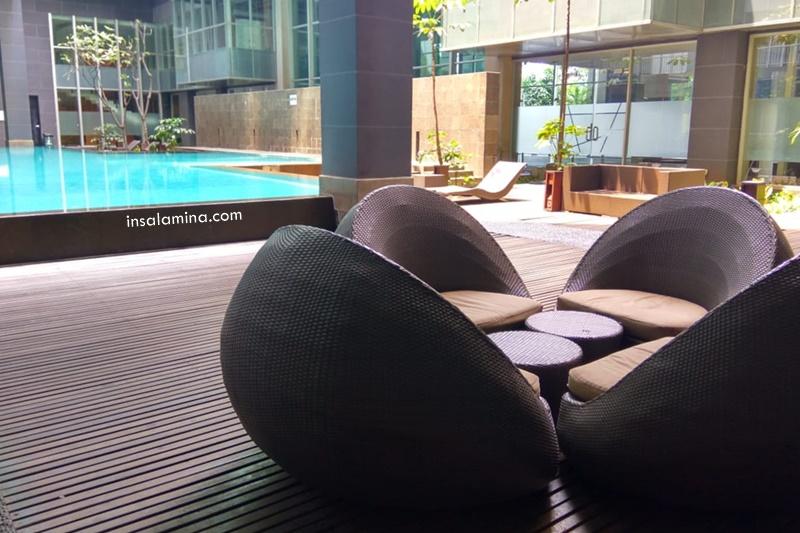 airbnb jakarta